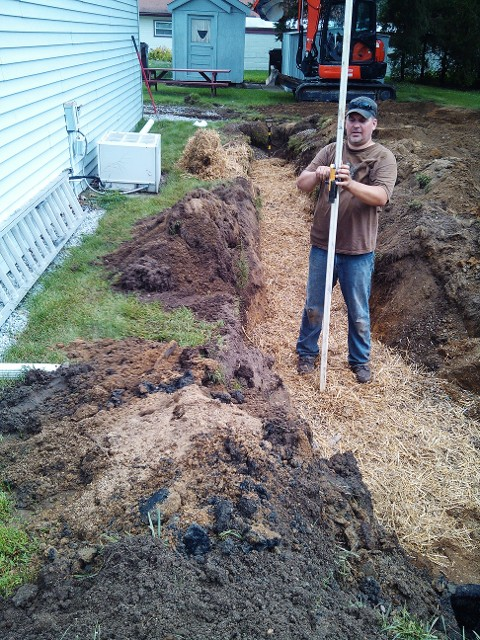 ALL American Septic Service image 2