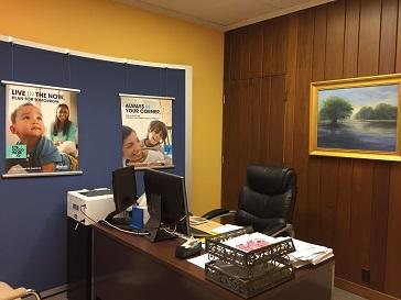 Allstate Insurance Agent: Debbie Richard image 6