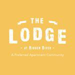 The Lodge at Hidden River