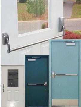 Krystal Glass & Door Co image 5