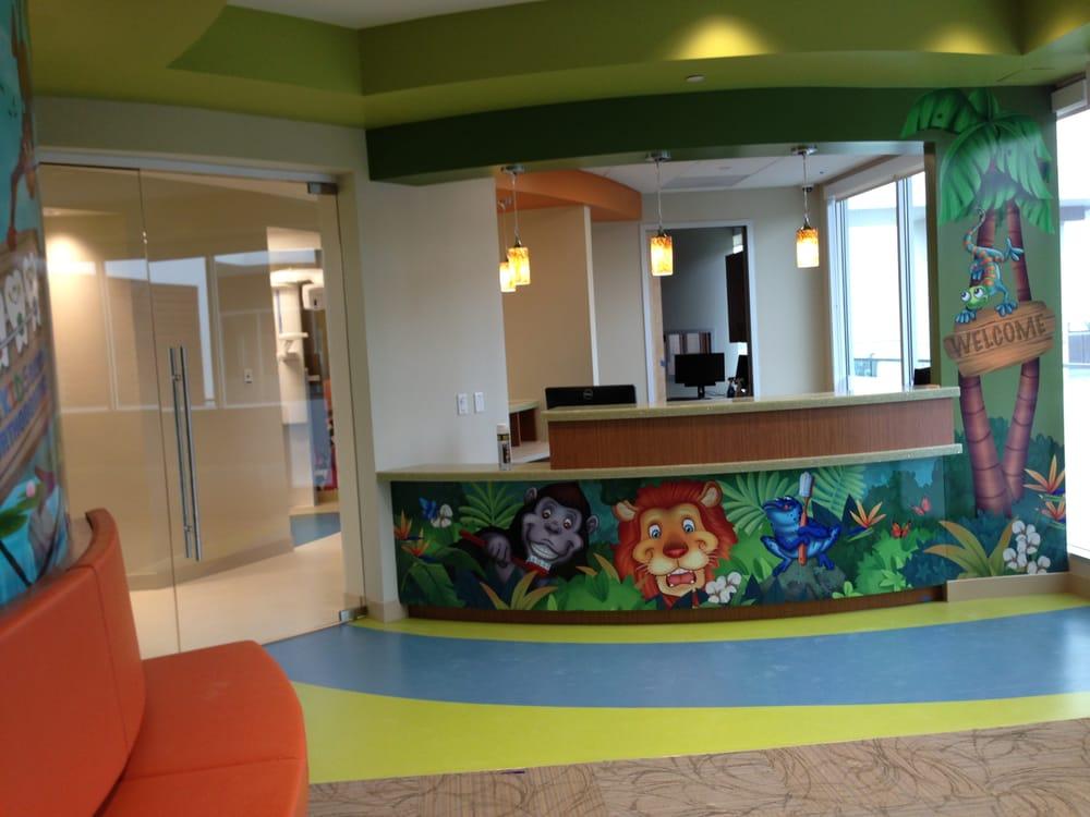 Aliso Kids Dental & Orthodontics image 9