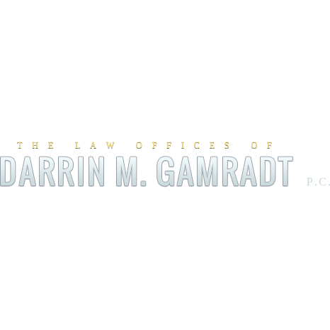 The Law Offices of Darrin M. Gamradt, P.C.