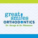 Great Smiles Orthodontics - Inverness