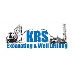 KRS Excavating & Well Drilling LLC