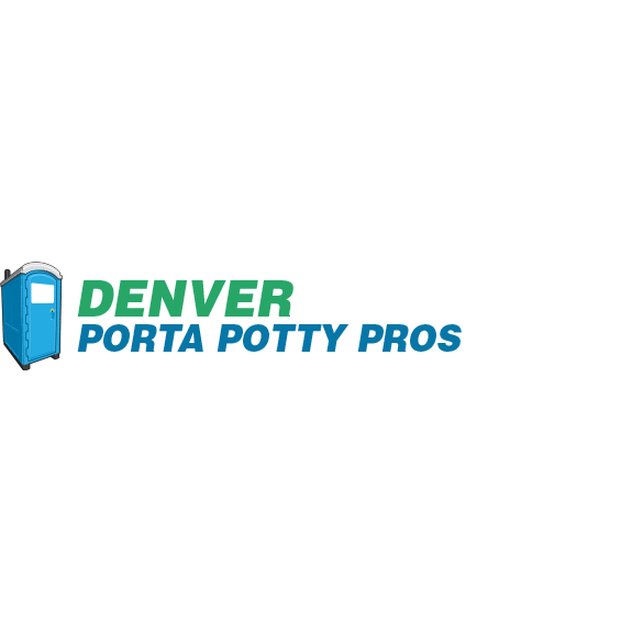 Denver Porta Potty Pros image 0