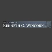 LAW OFFICES OF KENNETH G. WINCORN, P.C.