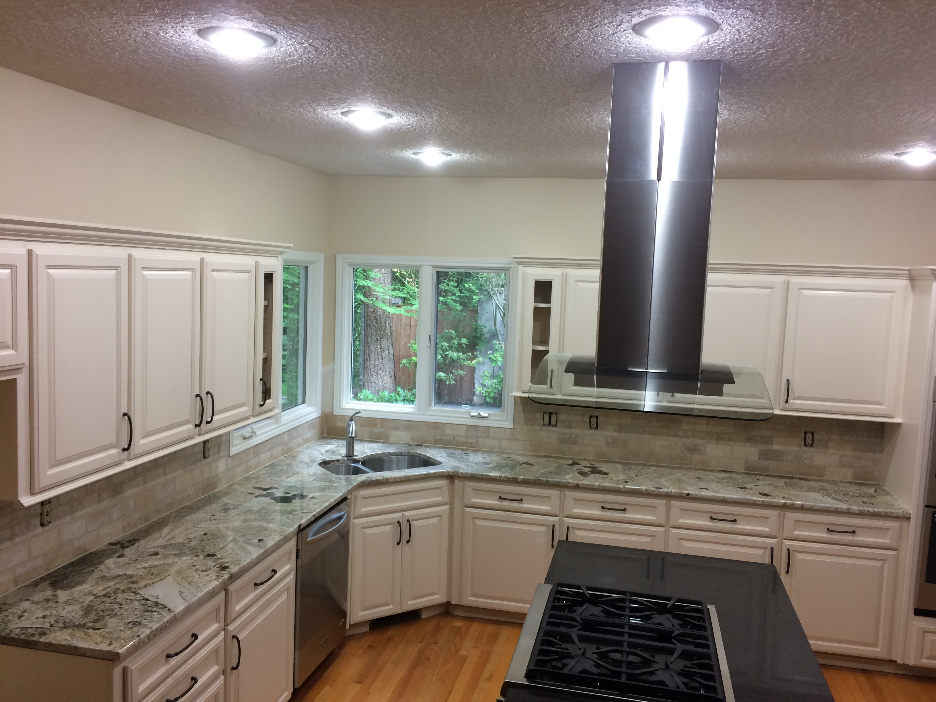 Quartz & Granite Countertops Inc. DBA Elegant Granite and Marble image 0