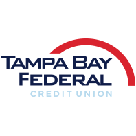 Tampa Bay Federal Credit Union image 0