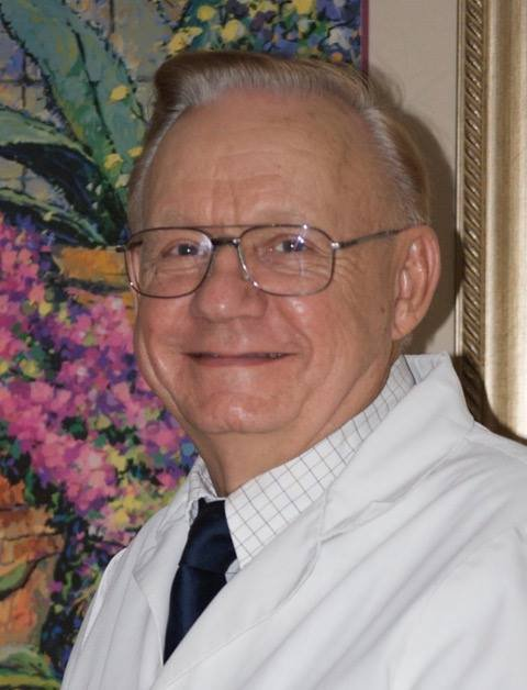 Tom B. Styles DDS image 1