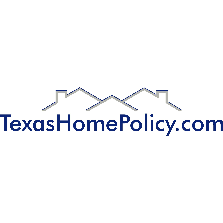 Brad Spurgeon Insurance Agency Inc. - Texas City, TX 77590 - (409)945-4746 | ShowMeLocal.com