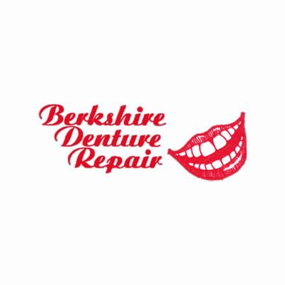 Berkshire Denture Repair image 0