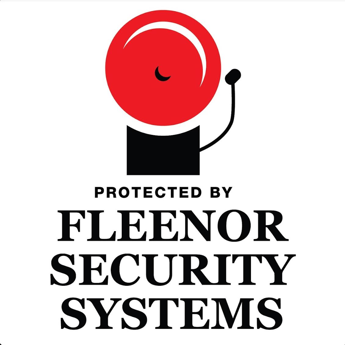 Fleenor Security Systems