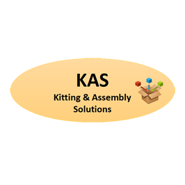 Kitting and Assembly Solutions image 1