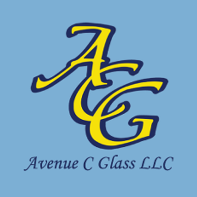 Avenue C Glass LLC image 0