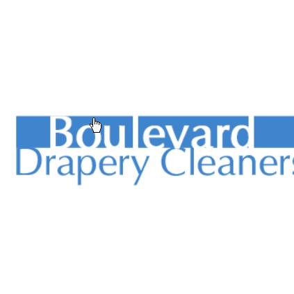 Boulevard Drapery Cleaners
