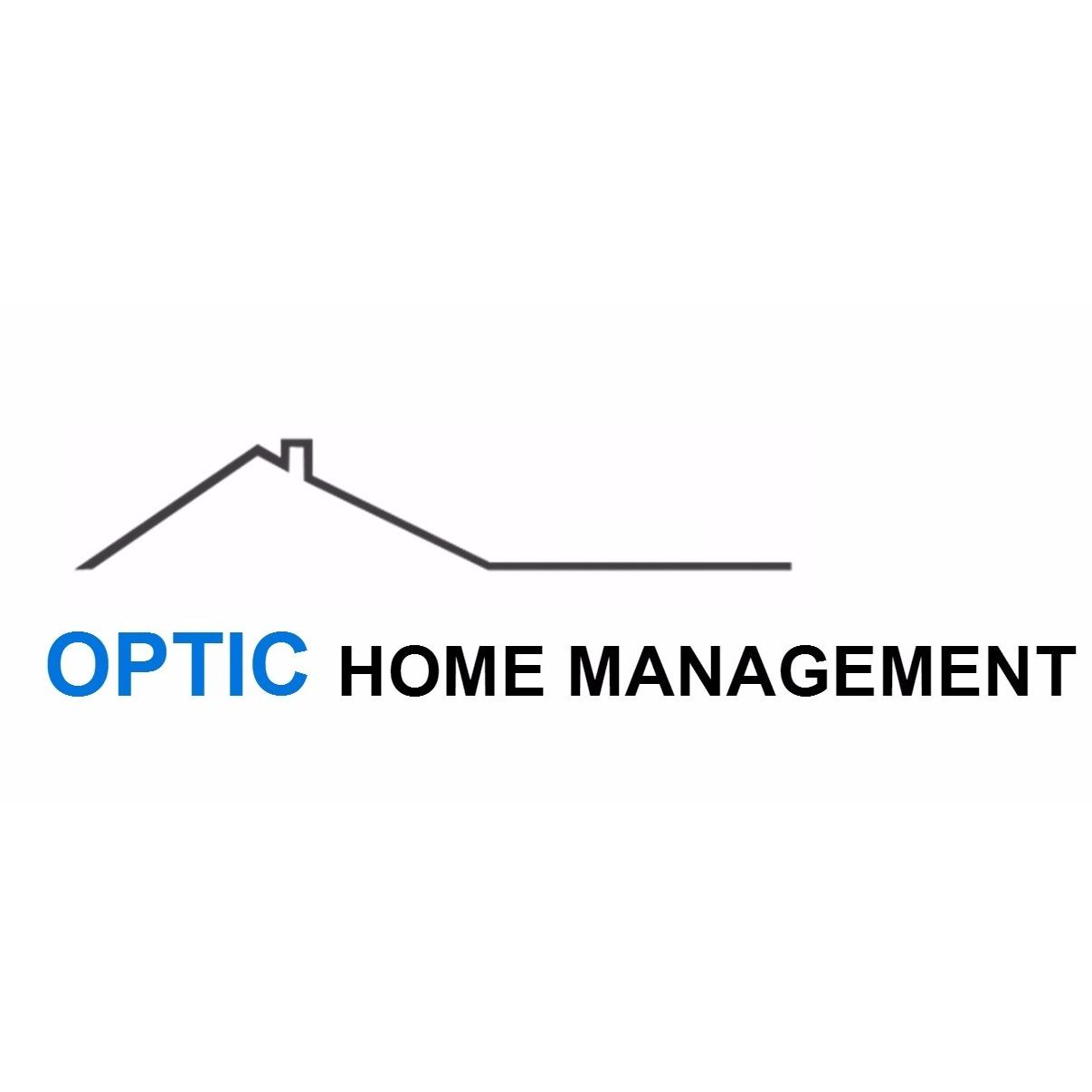 Optic Home Management - Deerfield, IL 60015 - (312)767-8427 | ShowMeLocal.com