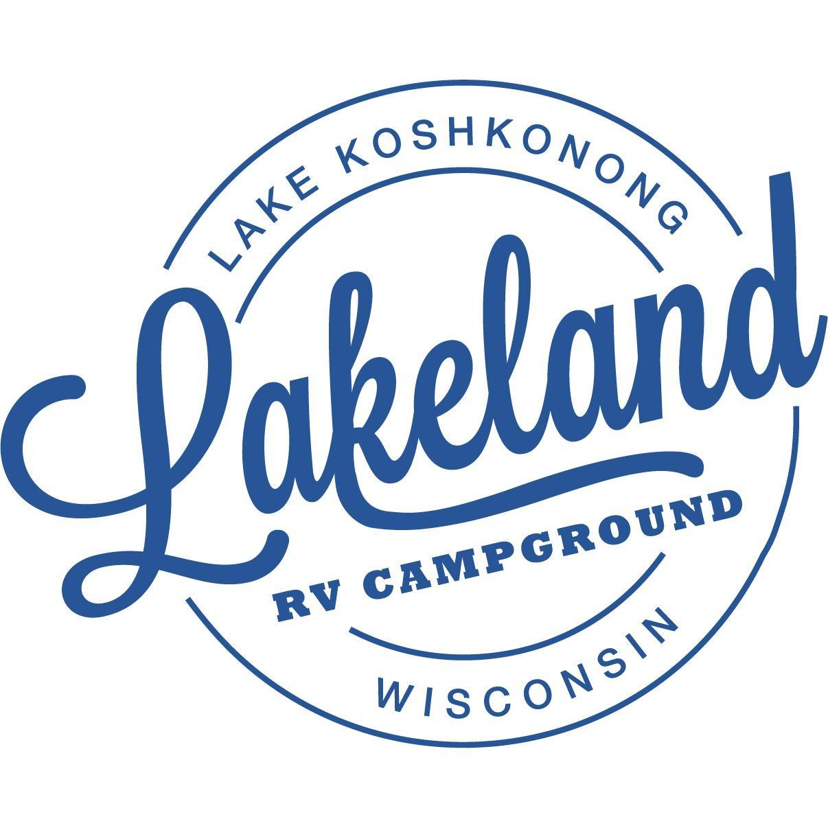 Lakeland RV Campground