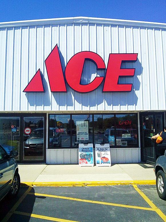 Ace Hardware image 4