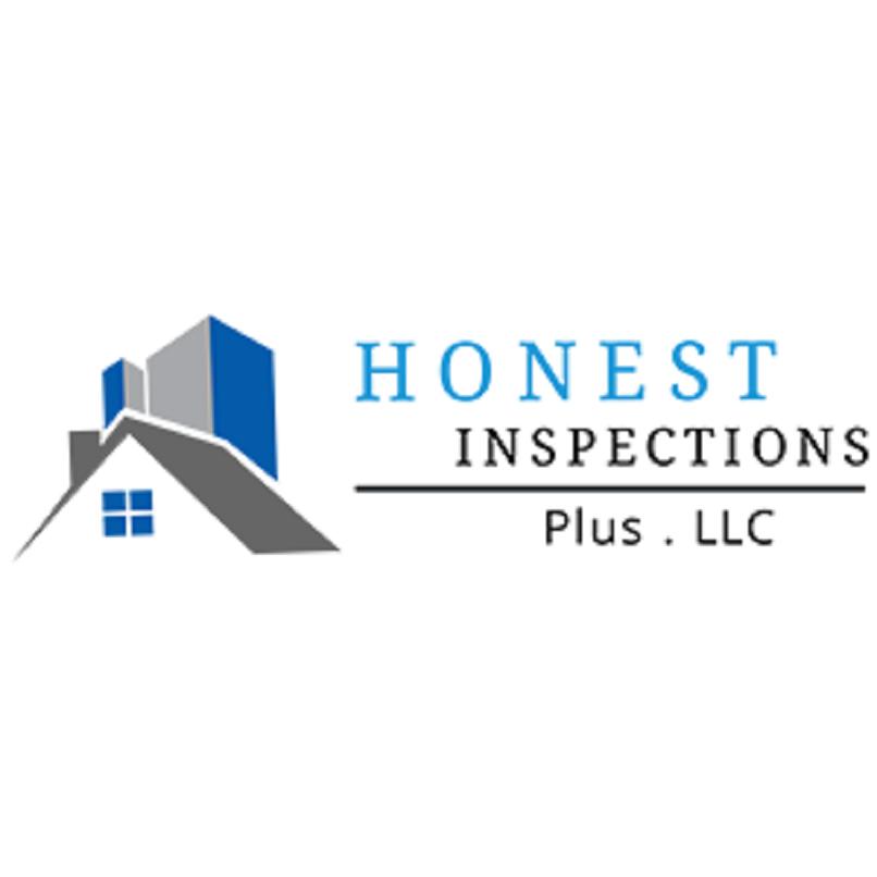 Honest Inspections Plus LLC