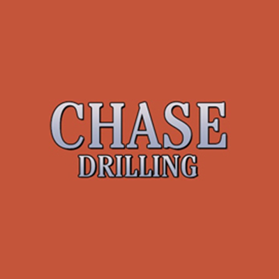 Chase Drilling image 0