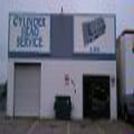 Auto Parts Store in WA Spokane 99208 Cylinder Head Service 1631 E Francis Ave  (509)483-6402
