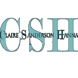 Claire Sanderson Hanna Law Firm