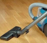 Olson Vacuum Cleaner Sales & Service Inc image 2