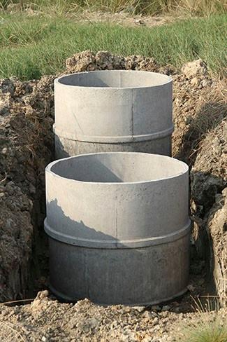 LD Septic Systems image 3