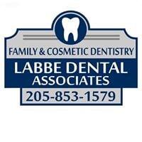Labbe Dental Associates
