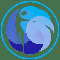 West Coast Obstetrics & Gynecology
