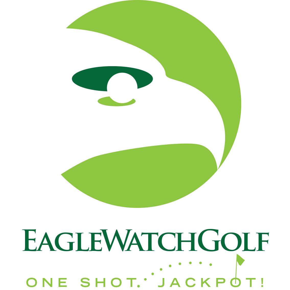 Eagle Watch Golf - Lexington, KY 40504 - (859)759-1344 | ShowMeLocal.com
