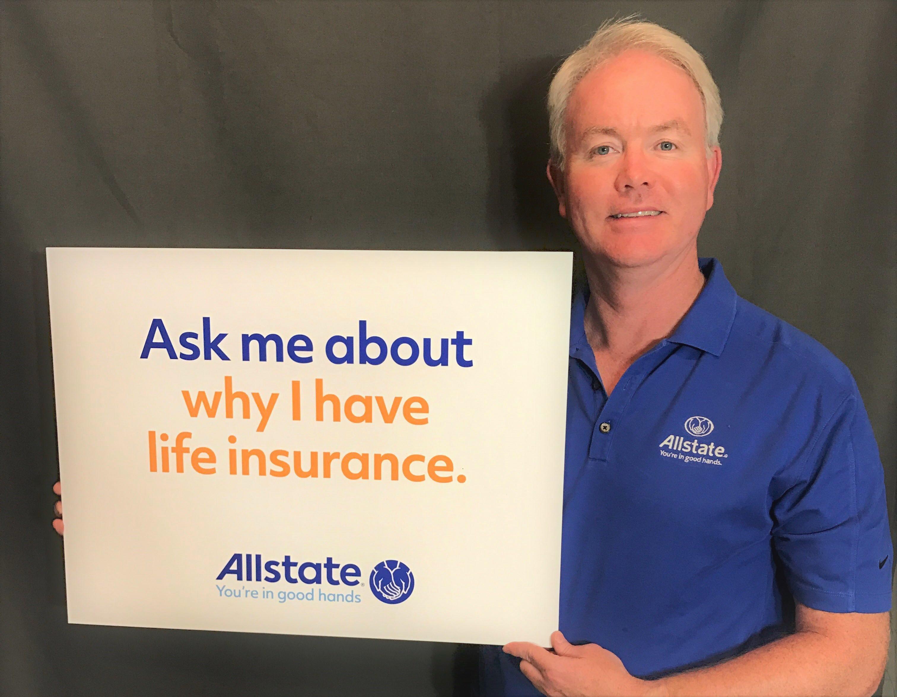 Allstate Insurance Agent: Tom Bole image 3