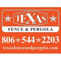 Texas Fence and Pergola image 9