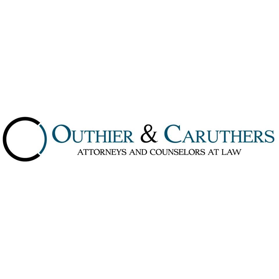 Brown Outhier & Caruthers PLLC