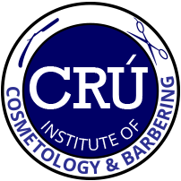 CRU Institute of Cosmetology & Barbering image 19