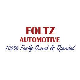 Foltz Automotive