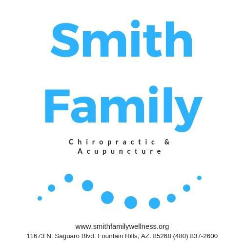 Smith Family Chiropractic & Accupuncture
