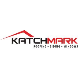 Katchmark Construction Inc 3856 A Dulles South Court