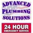 Advanced Plumbing Solutions Inc