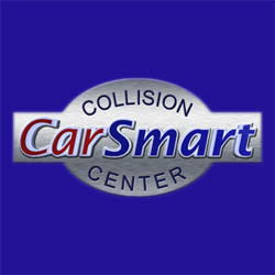 Carsmart Collision Center