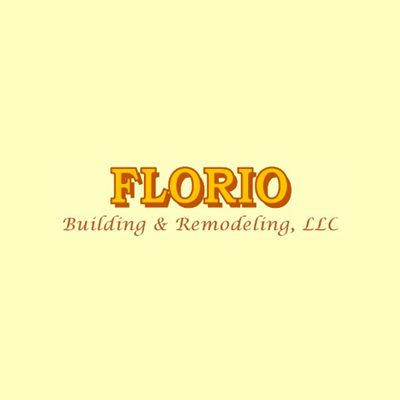 Florio Building & Remodeling