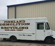 Pineland Recycling image 3