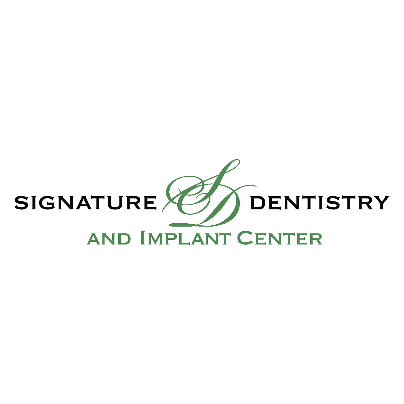 Signature Dentistry: Howard Sommers, DDS