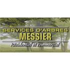 Services d'Arbres Messier