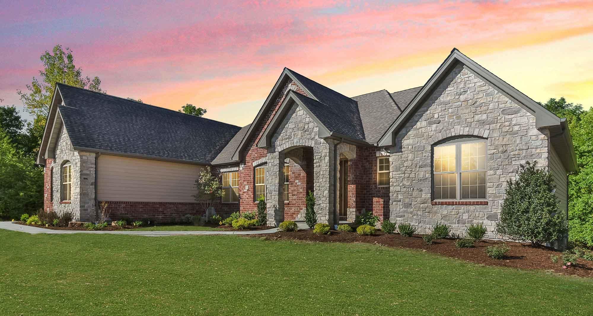 Whalen Custom Homes image 3