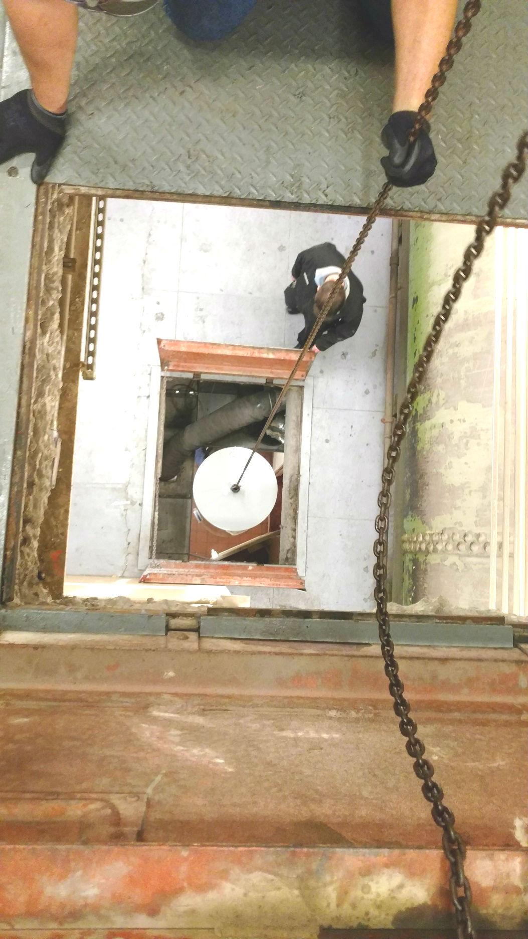 Tom Stevens Boiler Repair, Inc. image 3