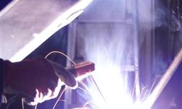 Krueger Welding & Metal Fabrication image 0