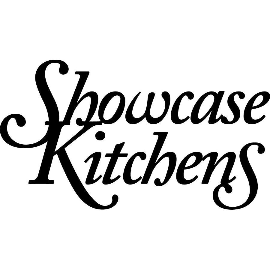 Showcase Kitchens of Massapequa