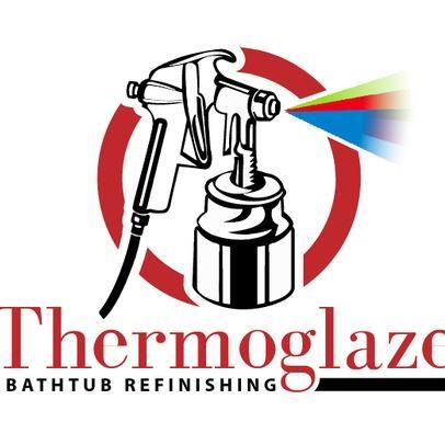 THERMOGLAZE BATHTUB REFINISHING image 7