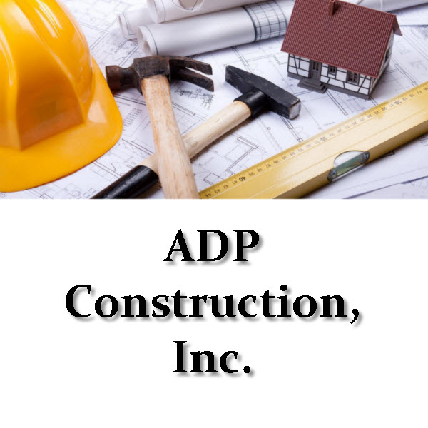 ADP Construction, Inc.
